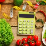 Some Healthy And Efficient Dieting Ideas To Bear In Mind