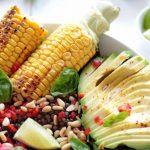 Lean Cuisine Diet – Eating Healthily Diet Tips