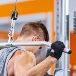 Tips to find the Best Gym