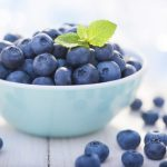 The Blueberry Diet Tips That May Help You Slim Down Effortlessly