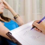 Major Health Problems of Present Occasions