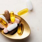 Amazing Results of Prebiotics Supplements Benefits