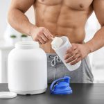Protein Supplements – The Quickest Method To Put On Weight