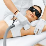 What is the Difference between Waxing and Laser Hair Removal?
