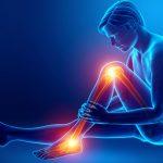 Sciatica pain Singapore