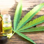 CBD – A Natural Treatment For Many Common Illnesses