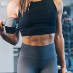 Joining a Fitness Gym – What are the Benefits?