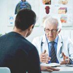 Erectile Dysfunction Treatment Options for Diabetes